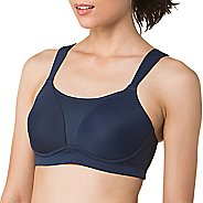 Womens Moving Comfort Luna Sports Bra