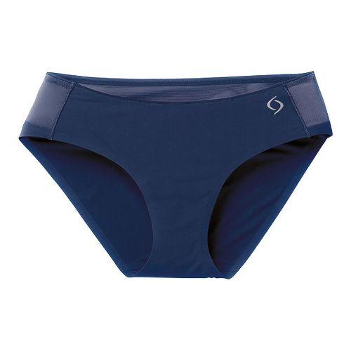 Women's Moving Comfort�Workout Bikini