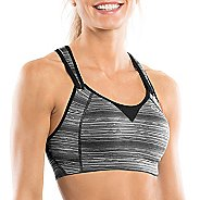 Womens Moving Comfort Rebound Racer Sports Bra