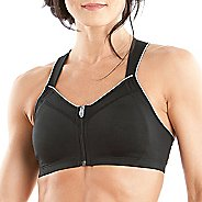 Womens Moving Comfort Grace II A/B Sports Bra