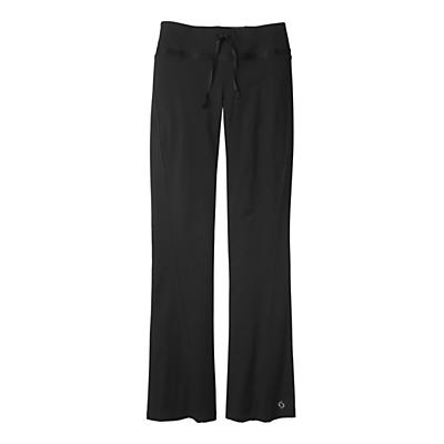 Womens Moving Comfort NoChill Cold weather Pants