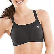 Womens Moving Comfort Endurance Racer Sports Bra