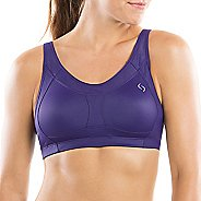 Womens Brooks Vero II A/B Sports Bra