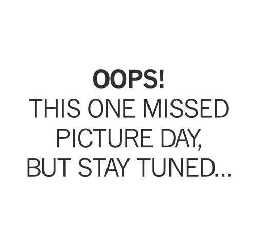 Womens Brooks Maia Sports Bra - White 32E