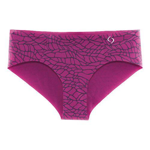 Women's Moving Comfort�Out-of-Sight Bikini