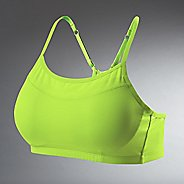 Womens Moving Comfort Alexis Sports Bra