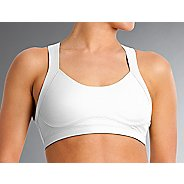 Womens Moving Comfort Charity Sports Bra