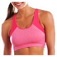 Womens Moving Comfort Phoebe C/D Sports Bra
