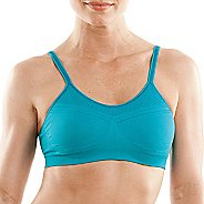 Womens Moving Comfort Aurora A/B Inner Bras