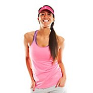 Womens Moving Comfort Intuition Tank Sport Top Bras
