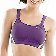 Womens Moving Comfort Jubralee Sports Bra