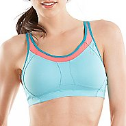 Womens Moving Comfort Vero C/D Sports Bras