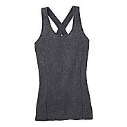 Womens Moving Comfort Flex Tanks Technical Tops