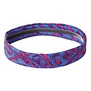 Womens Moving Comfort Mix It Up Headband Headwear