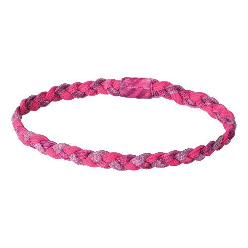Women's Moving Comfort�Ah-Mazing Headband