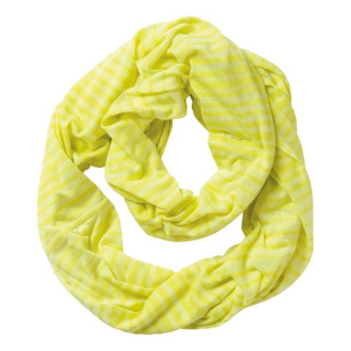 Women's Moving Comfort�Mix It Up Scarf