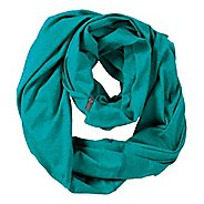 Womens Moving Comfort Mix It Up Scarf Headwear