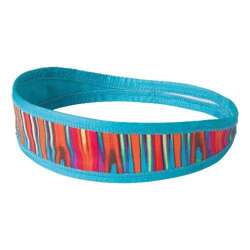 Women's Moving Comfort�Sprint Headband
