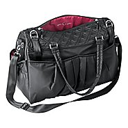 Womens Moving Comfort Hit the Road Carry-All Bags