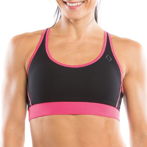 Women's Moving Comfort�Switch It Up Racer