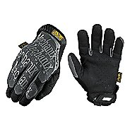 Mens Mechanix Original Vent Glove Handwear