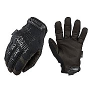 Mens Mechanix Original Covert Glove Handwear