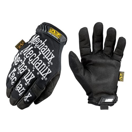 Men's Mechanix�Orginal Glove
