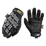 Mens Mechanix Orginal Glove Handwear
