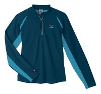 Breath Thermo 1/2 Zip