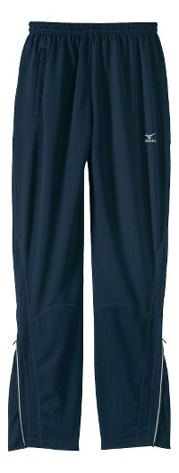 Breath Thermo Pant