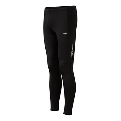Mens Mizuno BT Layered Fitted Tights