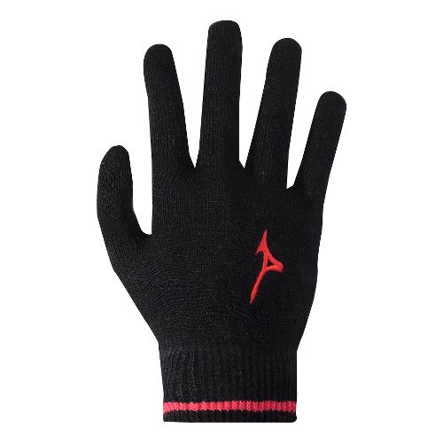 Mizuno�Breath Thermo Glove