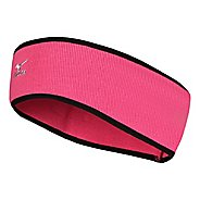 Mizuno Breath Thermo Headband Headwear