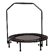 Marcy Cardio Trampoline Trainer Fitness Equipment