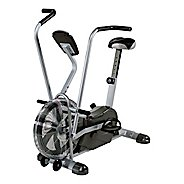 Marcy Excercise Fan Bike Fitness Equipment