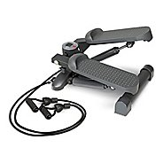 Marcy Mini-Stepper with Excercise Bands Fitness Equipment