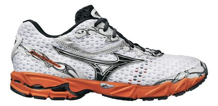 Men's Mizuno Wave Precision 11