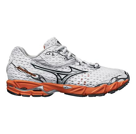 Womens Mizuno Wave Precision 11 Running Shoe