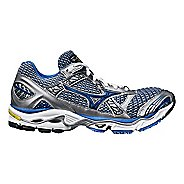 Womens Mizuno Wave Nirvana 7 Running Shoe