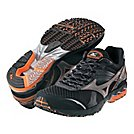 Mens Mizuno Wave Ronin 3 Racing Shoe