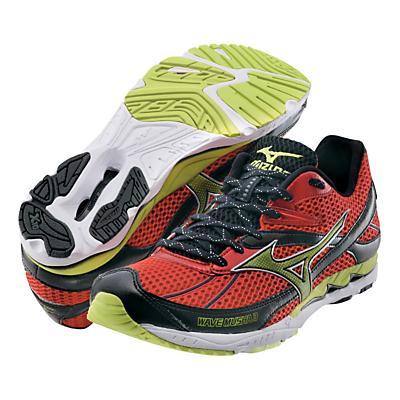 Mizuno Wave Musha 3 Racing Shoe