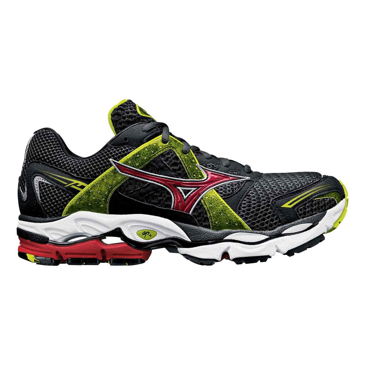 R Running Racing Shoes