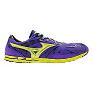 Mizuno Wave Universe 4 Racing Shoe