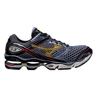 Mens Mizuno Wave Creation 13 Running Shoe
