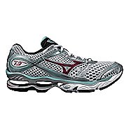 Womens Mizuno Wave Creation 13 Running Shoe
