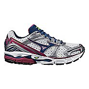 Womens Mizuno Wave Inspire 8 Running Shoe