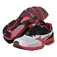 Mens Mizuno Wave Ronin 4 Racing Shoe