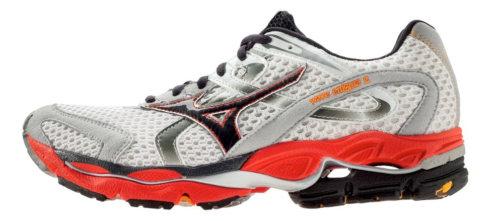 Men's Mizuno Wave Enigma 2