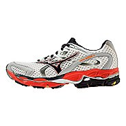 Mens Mizuno Wave Enigma 2 Running Shoe