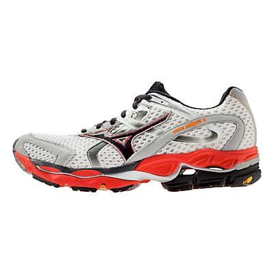 Mens Mizuno Wave Enigma 2 Running Shoe
